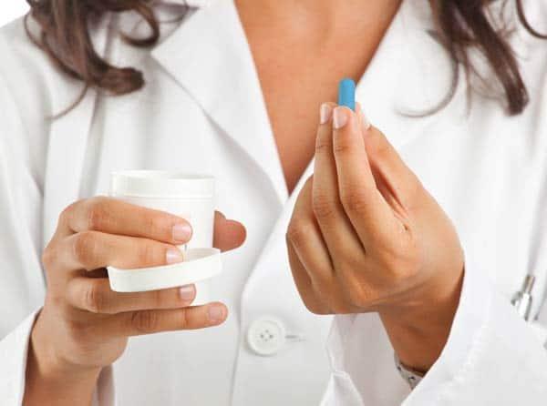 viagra kamagra tablete