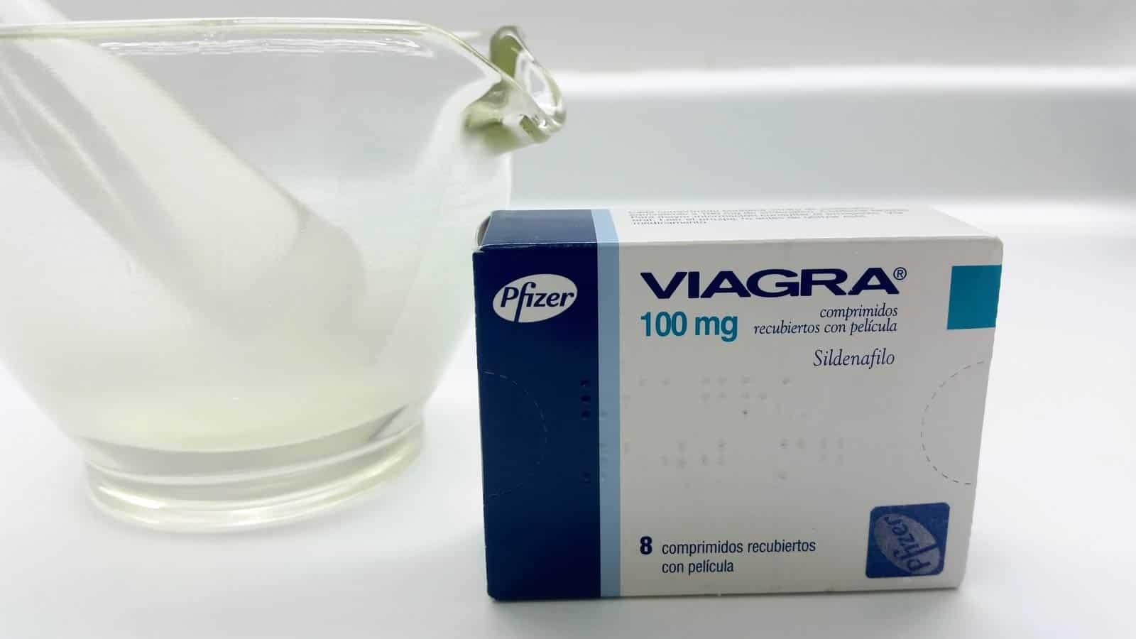 Viagra Zagreb