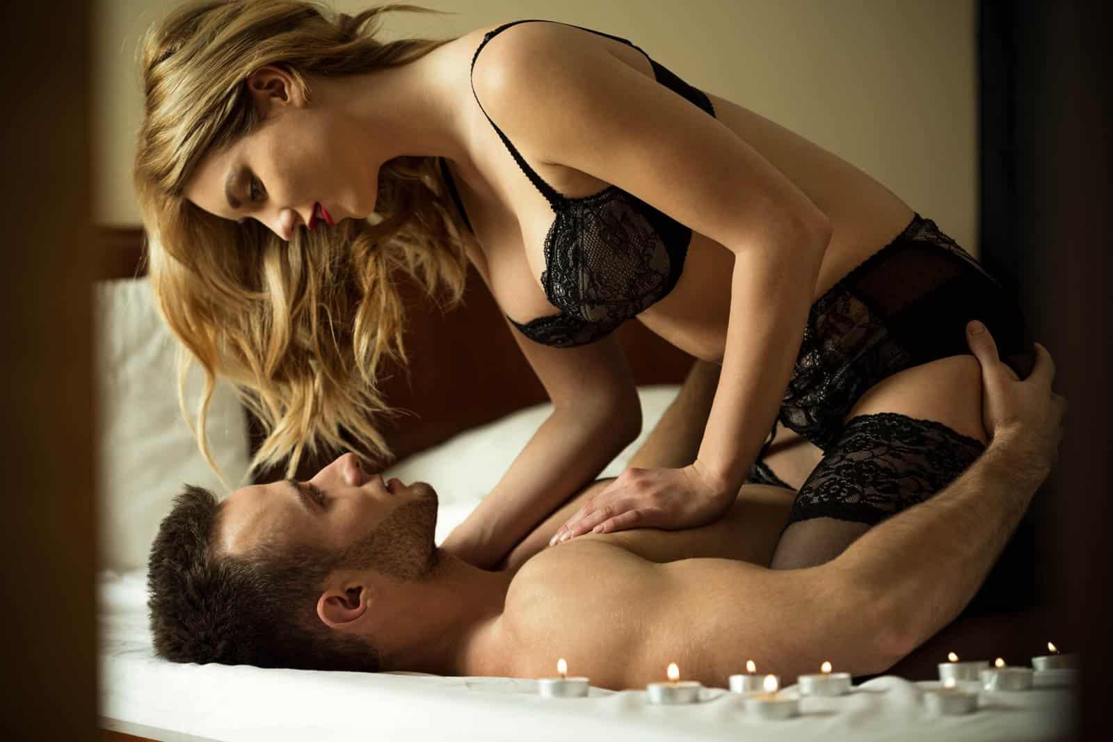 Tablete za povećanje sexualne želje kod žena