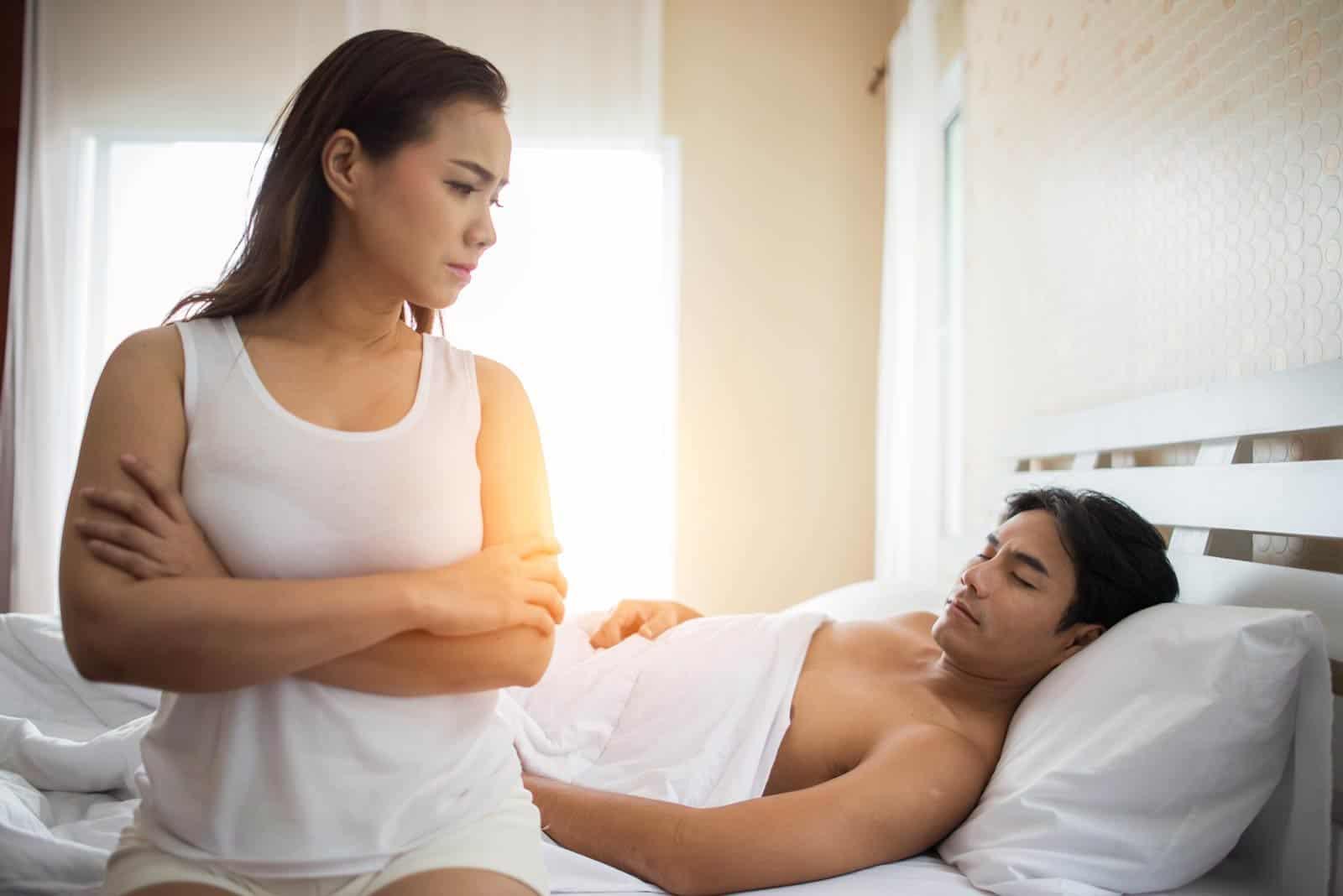 Tablete za seks